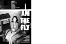 ROMAN VASSEUR, I AM THE FLY - Curated by Gail Pickering, Marseille, 2006